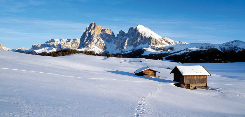 Italy_The-Dolomites-Ski-Area_snow-hut-mountains.jpg